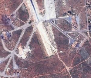 ¿Qué ocurrió realmente en Jan Sheijun, Siria?