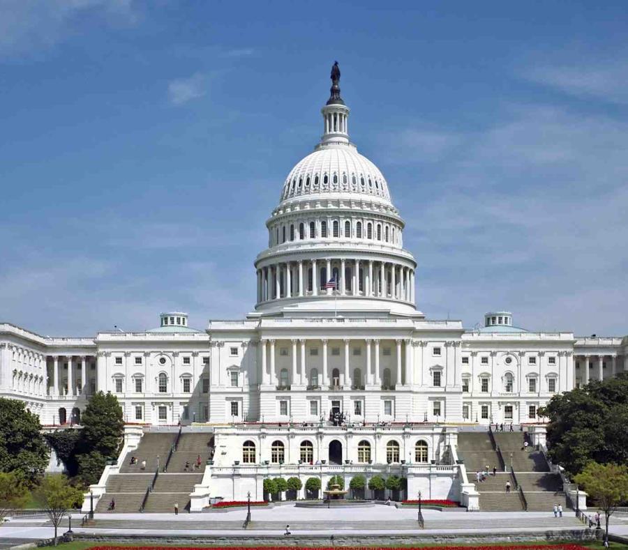 Congreso de los Estados Unidos (semisquare-x3)