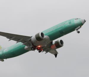 Desalojan de un avión a un equipo de fútbol bajo visibles efectos de bebidas alcohólicas