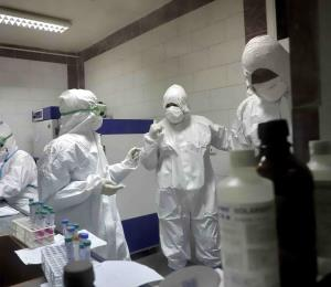 Causa y efecto: la cadena del coronavirus