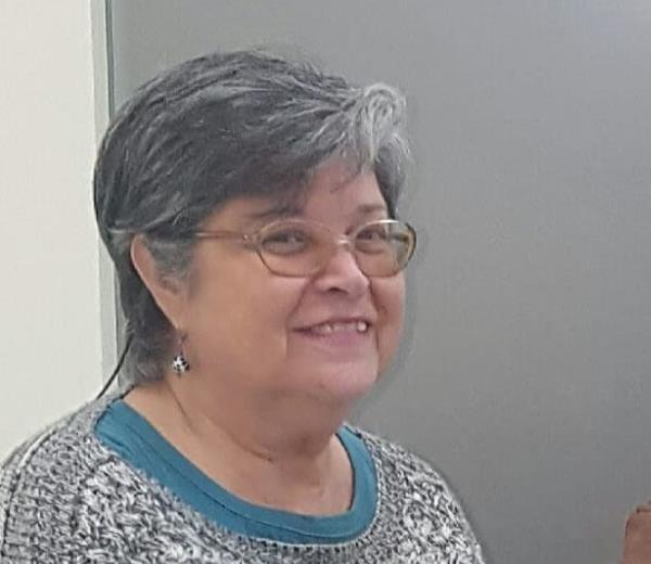 Josilda Acosta