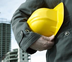 La construcción: modelo para la reapertura