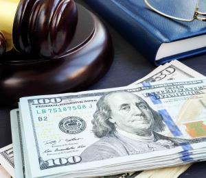 Carga onerosa para los abogados
