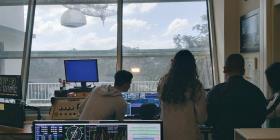 Observatorio de Arecibo busca estudiantes de Puerto Rico que quieran formar parte de la Academia STAR