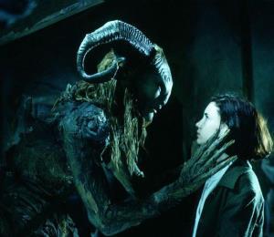 El gabinete de los prodigios del doctor del Toro