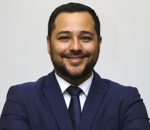 Héctor J. Meléndez