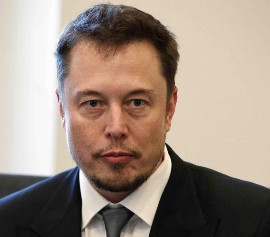 Elon Musk y la renuncia de otros CEO por casos polémicos — Tesla