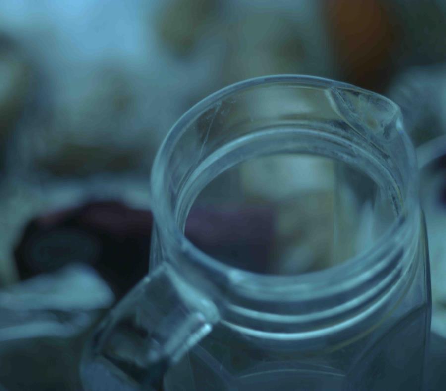 Hallan seis frascos con lenguas humanas en casa de un médico