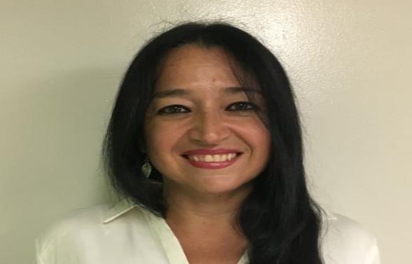 Liz Yanira Del Valle Huertas
