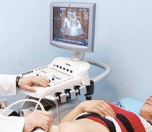 Obstetricia en vías de extinción