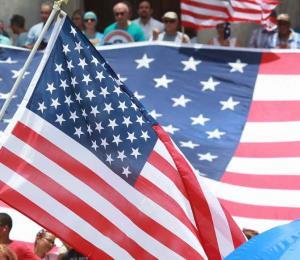 El gran paso hacia la anexión a Estados Unidos