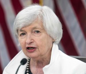 Anunciarán la próxima semana al nuevo presidente de la Reserva Federal