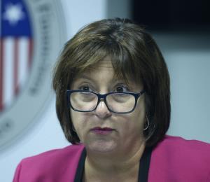 La Junta aprobaría esta semana un nuevo plan fiscal