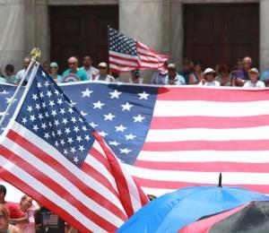 Puerto Rico, Hawái y la estadidad