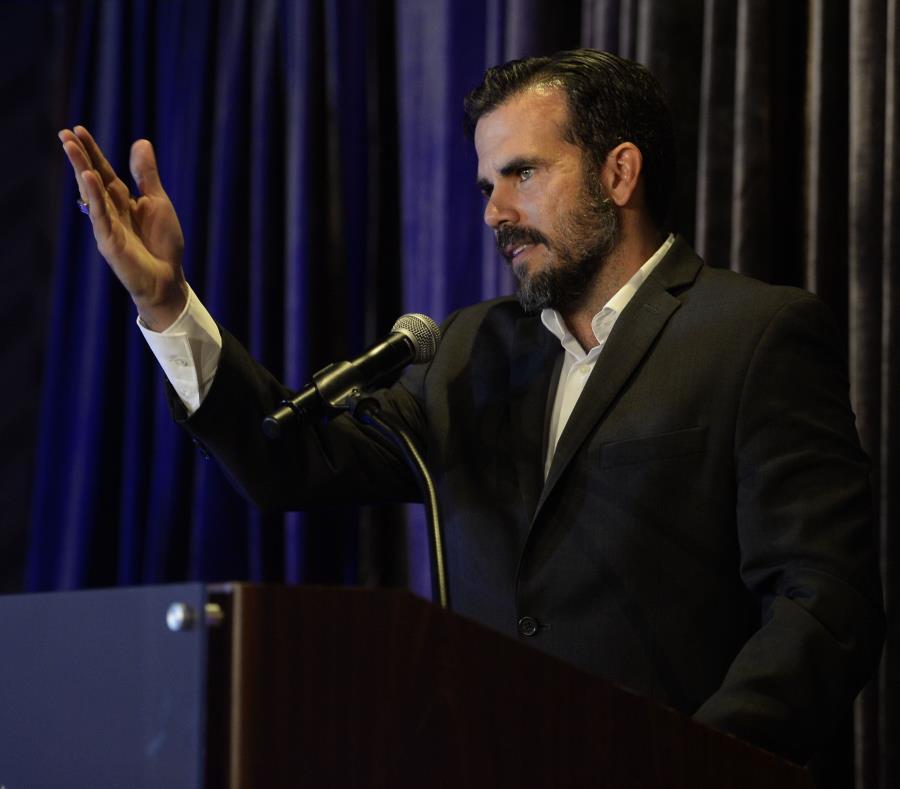 El esfuerzo  se logró gracias al acuerdo de colaboración con la Junta Examinadora de Peritos Electricistas adscrita al Departamento de Estado de Puerto Rico y el Departamento de Educación. (semisquare-x3)