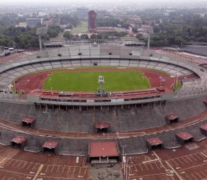 La liga mexicana de fútbol cancela su torneo debido a la pandemia