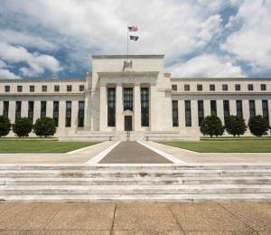 ¿Quién fija las tasas de interés?
