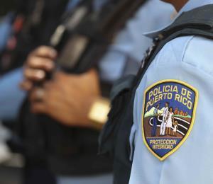 Niños incomprendidos por la Policía