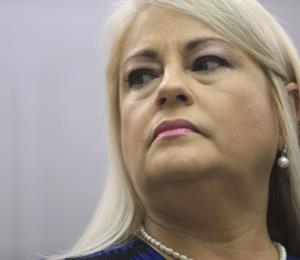 Las inconsistencias de Wanda Vázquez hacia la estadidad
