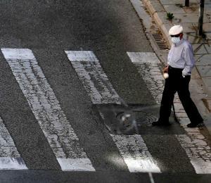 España aprobará un ingreso mínimo para familias de escasos recursos