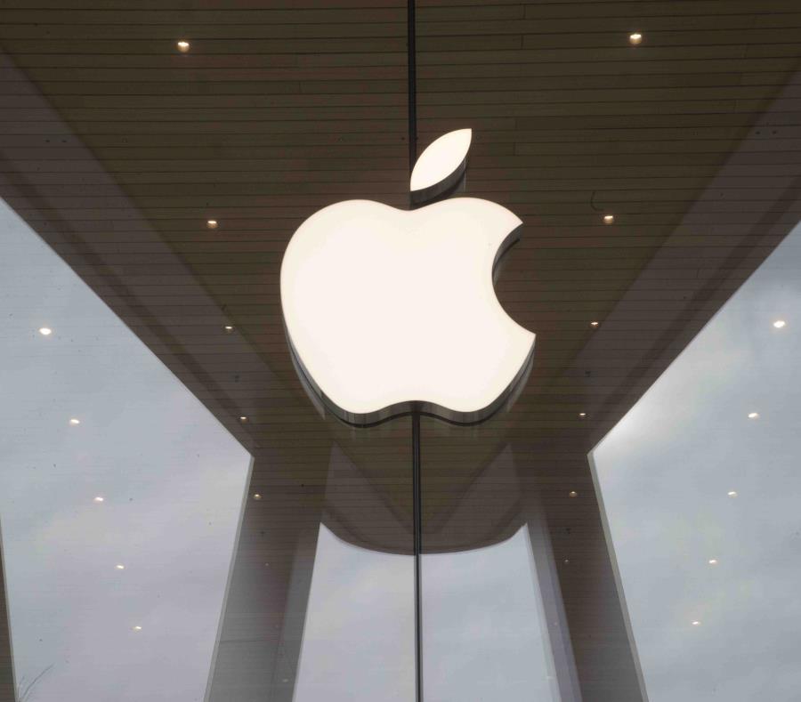 Apple tuvo que pagar la función. (AP) (semisquare-x3)