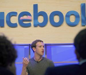 Mark Zuckerberg asegura que Facebook lucha contra la desinformación en la pandemia