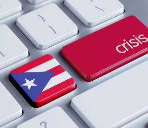 Reinventando a Puerto Rico desde la quiebra