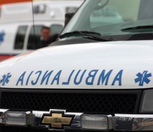Un muerto y un herido tras ser atropellados mientras cambiaban una goma en la PR-52