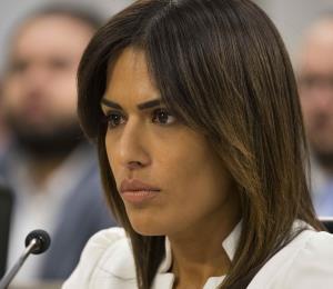 La procuradora de las Mujeres multa a 54 agencias y 40 municipios