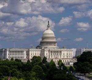 Senadores y congresistas piden cuentas a HUD  sobre el monitor para Puerto Rico