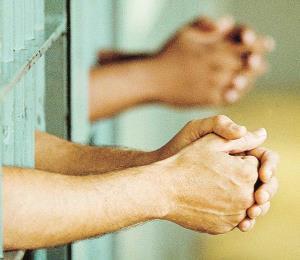 El COVID-19 y las cárceles: salvemos vidas