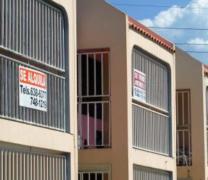 San Juan y Ponce tienen el costo de alquiler más caro en la isla