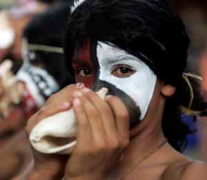 Festival Nacional Indígena de Jayuya se celebrará este fin de semana