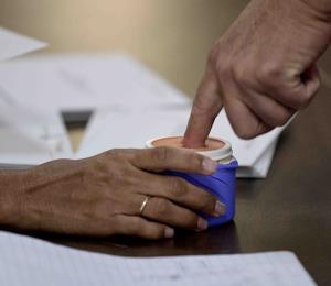En materia electoral, los detalles mandan