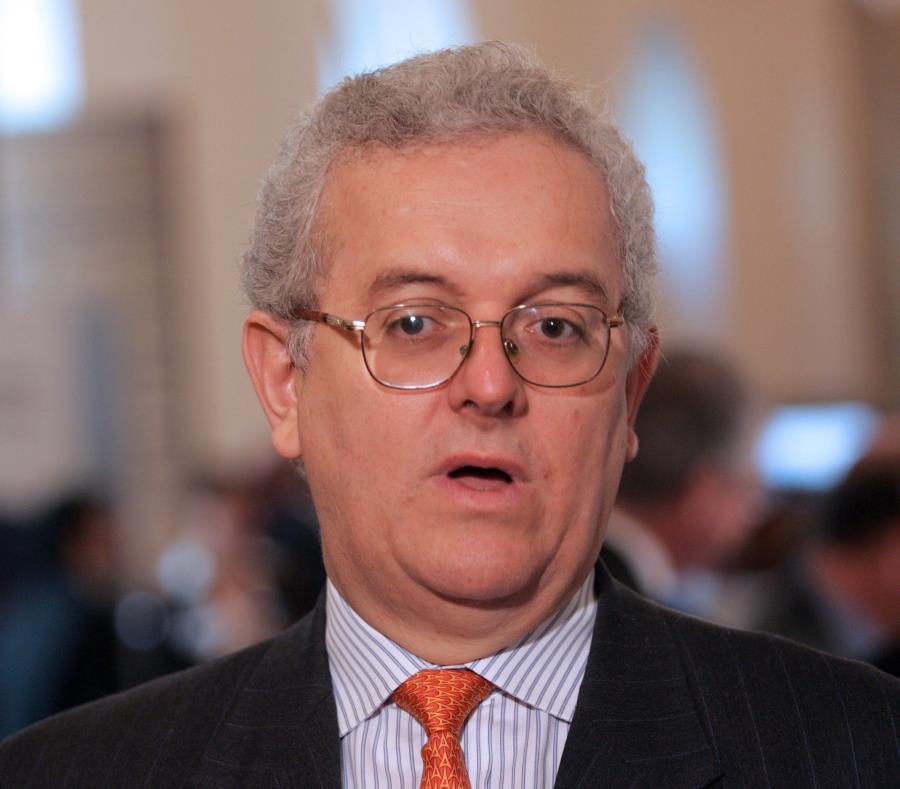 José Antonio Ocampo (semisquare-x3)