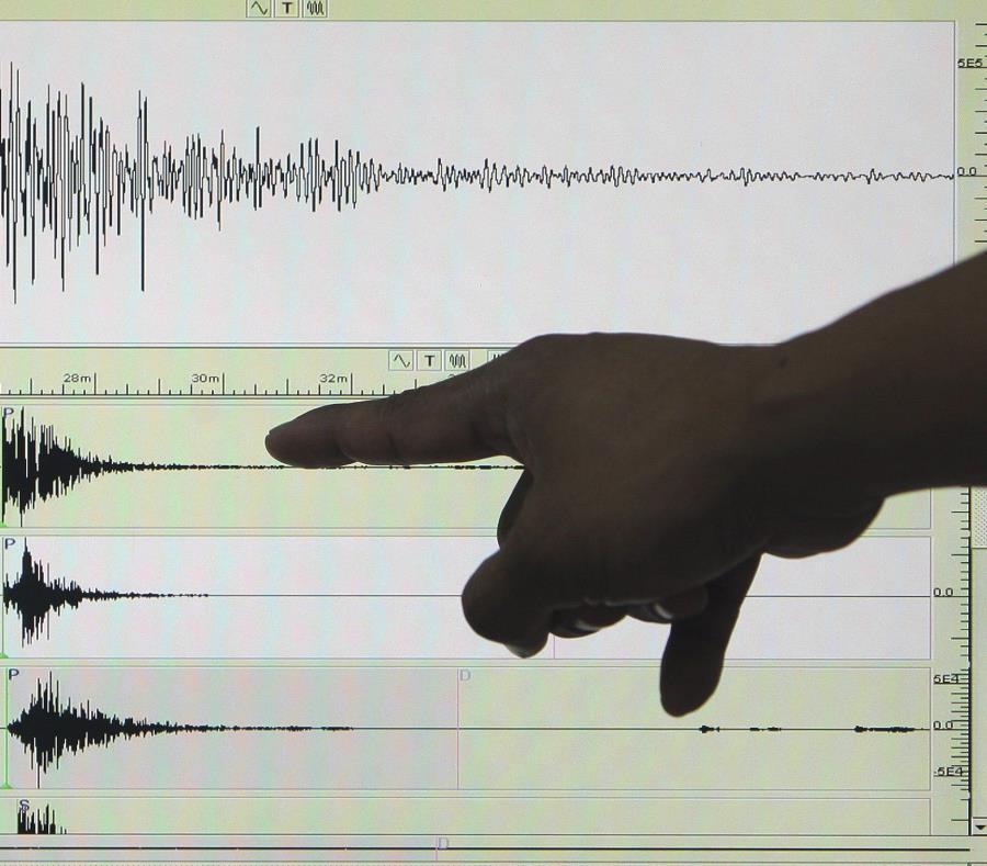 En Filipinas se registran sobre 7,000 temblores al año (semisquare-x3)