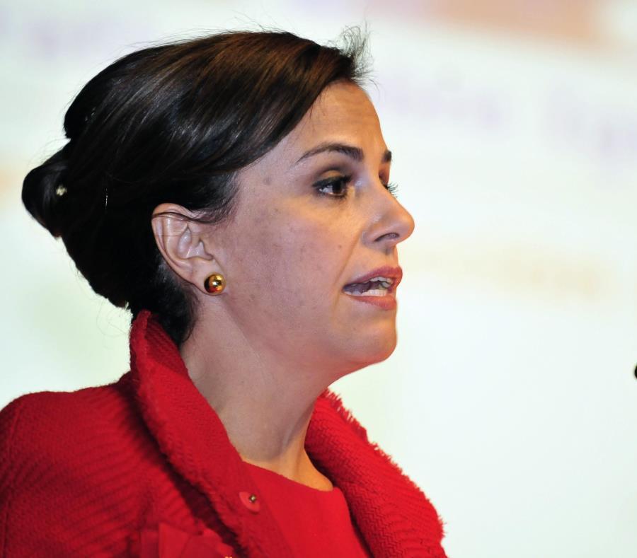 Corrupción en El Salvador (semisquare-x3)