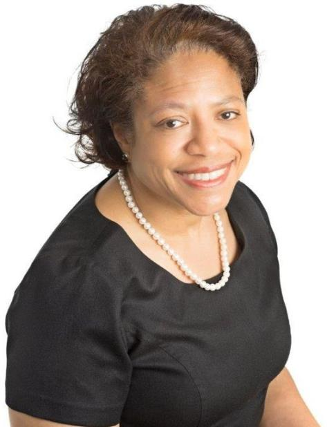 La jueza Swain está a cargo del proceso judicial de quiebra que el gobierno de Ricardo Rosselló estableció para darle una reestructuración a la deuda pública, que ahoga las finanzas de Puerto Rico. (vertical-x1)