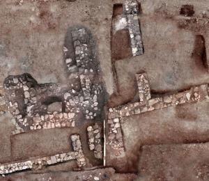 Arqueólogos localizan la antigua ciudad perdida de Tenea