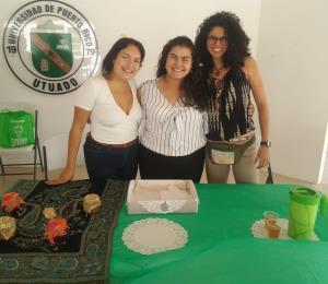 La UPR de Utuado labra el futuro del talento agroempresarial