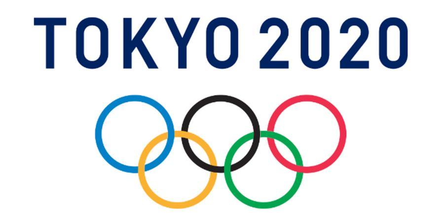 Medallas Olimpicas De Tokio 2020 Seran Fabricadas Con Material