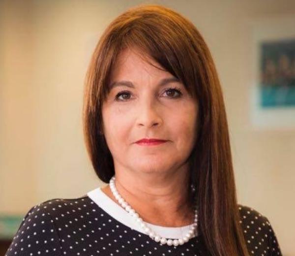 Wanda Álvarez