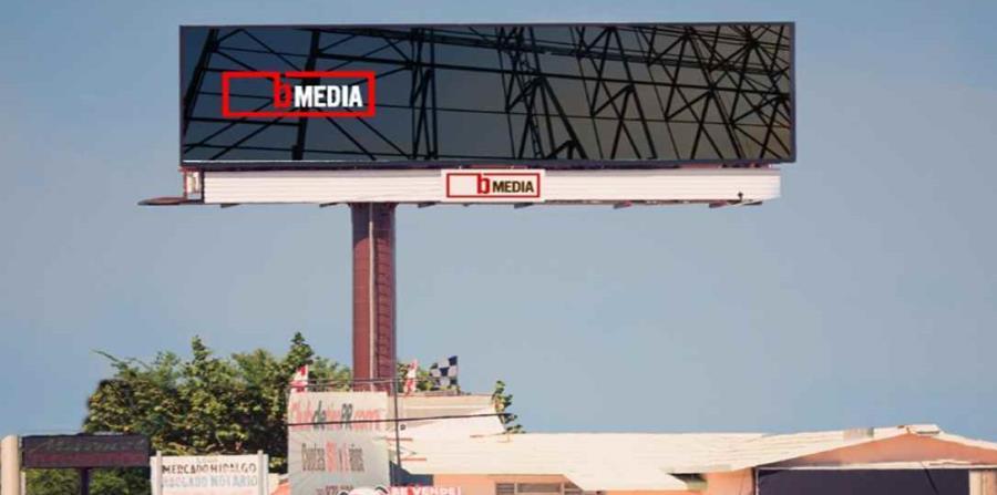 bMedia Group fue fundada en el año 2009 por los empresarios Héctor Horta y Juan Casillas. (horizontal-x3)