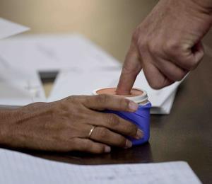 Una reforma electoral peligrosa para la democracia