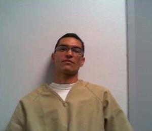 Arrestan a confinado que se fugó mientras hacía labores de ornato en Aguada