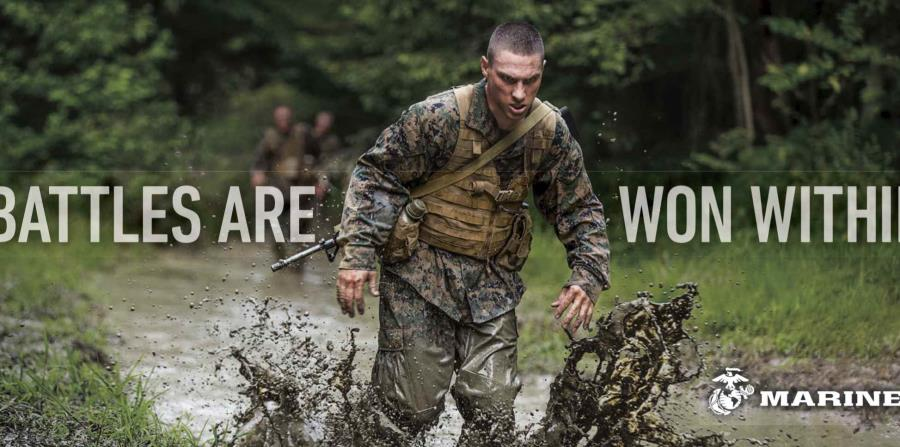 marines (horizontal-x3)