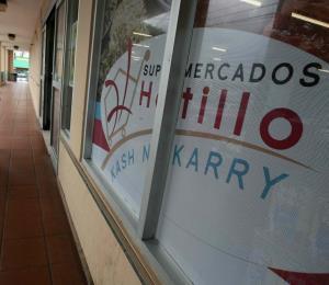 Hatillo Kash N' Karry logra energizar todos sus supermercados