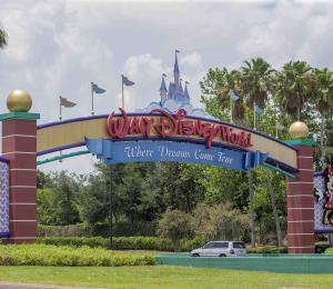 """Conoce la razón por la que Disney cambiará la temática de """"Splash Mountain"""""""