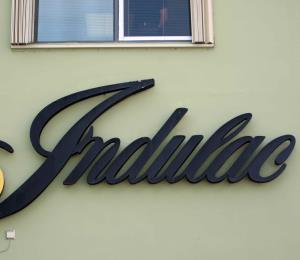 Indulac reanuda la producción y distribucción de mantequilla