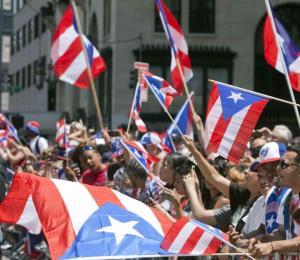 El reto de transformar a Puerto Rico